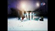 wats zap Eurosport 2012 12 23