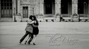 Dave Koz - The Dance - * Танцът *
