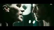 Официален Трейлър На Terminator 4: Salvation (2009) Hd