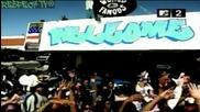 Jermaine Dupri, P. Diddy, Murphy Lee & Snoop Dogg - Welcome to Atlanta (coast 2 Coast Remix) * H Q *