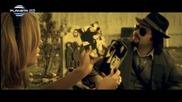 Н О В О !! Андреа и Борис - Предай се remix Hd (fan) Official Video