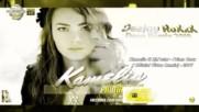 Kamelia - Prima Oara ( Deejay Roxxx Deep Remix 2015 )