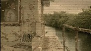 The River Реката 04
