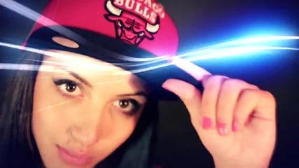 Milioni feat. Joker Flow - Косъм в Ноздра (official video )