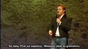 Eddie Izzard Stripped (2 10)