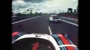 24 Hours Of Le Mans - Годишнина - 85 Години