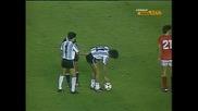 World Cup 1982 Аржентина-белгия