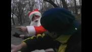 Б.Т.Р. - Коледа