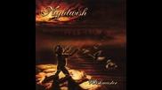 Nightwish - Two For Tragedy (превод)
