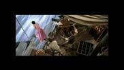 (1997) Аква - My Oh
