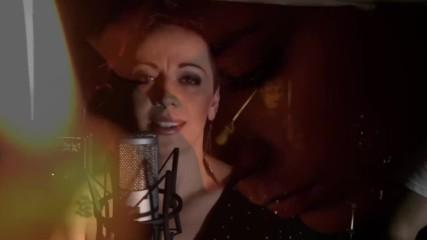 Nana & The Gang - За първи път (official music video)
