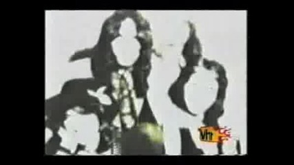 When Kiss Ruled The Word 1/5
