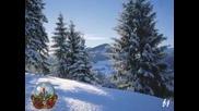 Духът на Рождество - Enya