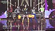 Kpop Random Dance Challenge Mirror 7