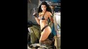 50 Cent Assassin - Get It Hot Shadyville Caribbean Remix