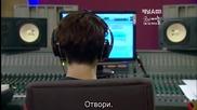 [бг субс] The Strongest K-pop Survival - епизод 11 - 2/3