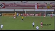 Малта 0:3 Норвегия ( квалификация за Европейско първенство 2016 ) ( 10/10/2014 )