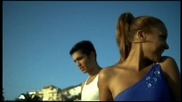 Sara Sofia - Ohe Oha Vas a Sonar(official video)*превод*