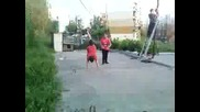 Street Jumpers4