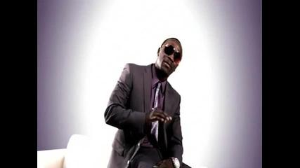 Akon Ft. Colby Odonis & Kardinal Offishall - Beautiful ( High Qulity) Б Г субтитри