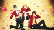 Uta no☆prince-sama♪: Maji Love Revolutions - 5 [ Bg Subs ] [ High ]