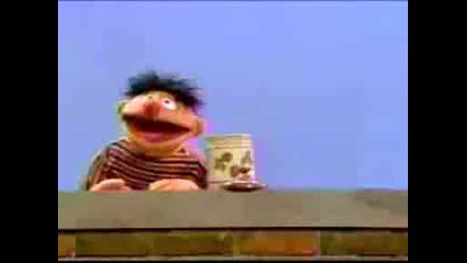 Sesame Street Explains the Madoff Scandal.avi