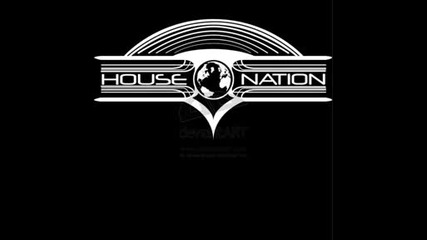 New House 2009 Christian Hinzer & Chriss Ortega - The Groove ( Dave Ramone Mix )