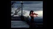 Edvin Marton - Magic Stradivarius