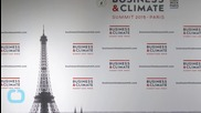 US Climate Deniers Call Paris Summit 'A Threat' to the World