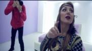 Nela Vidakovic - Emirati ( Official Video) 2017