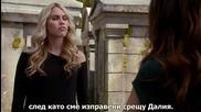 The Originals С02 Е22; Субтитри