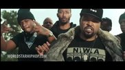 2014! Ice Cube - Sic Them Youngins On Em