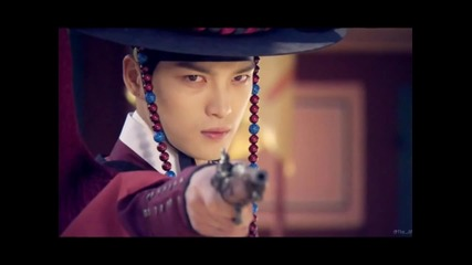 O S T` Бг Превод ! ~ Time Slip Dr. Jin - Living like a dream
