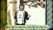 Saban Saulic - Opasna kao kobra + Превод