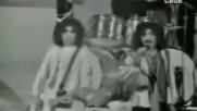 Bijelo Dugme - Hop cup