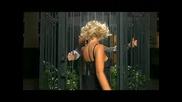 Alisiq - She ti dam + Tekst