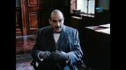 Случаите на Поаро / Хикъри Дикъри Док 2 - Сериал Бг Аудио