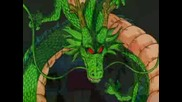 Dragonball Rap