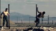 Превод J Lewis Feat. Flo Rida - Dancin For Me ( Official Video ) ( Високо Качество )