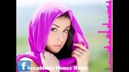 »» Мощен Арабски Трак «« Baggi Begovic - The Chant - Morfou Remix 2011