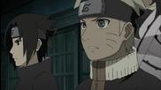 Naruto Shippuuden - 440 [ Бг Субс ] Високо Качество
