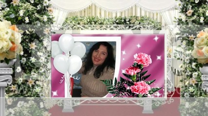 Красе,честит рожден ден!