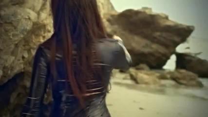 Pitbull ft. Mohombi Nayer - Suave (kiss Me) ( Oficialno video ...