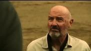 Ганкстерски връзки / Gang Related S01eп 13 (2014) Bgaudio