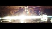 Yo Gotti (feat. Rick Ross) - Harder
