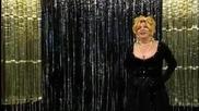 Vesna Zmijanac - Sta ostane kad padnu haljine -