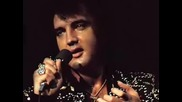 Elvis Presley - Green Green Grass Of Home.avi