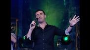 Zoran Stojic Sve mi je na brojuBN Music 2014 BN TV