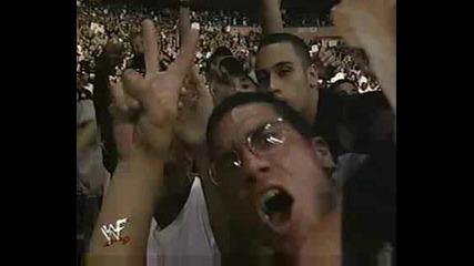 Stone Cold Steve Austin Vs. The Undertaker Part5.wmv