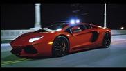 Chris Brown feat. Tyga - Ayo { 2015, hq }
